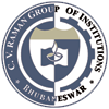 C. V. Raman Group Of Institutiion
